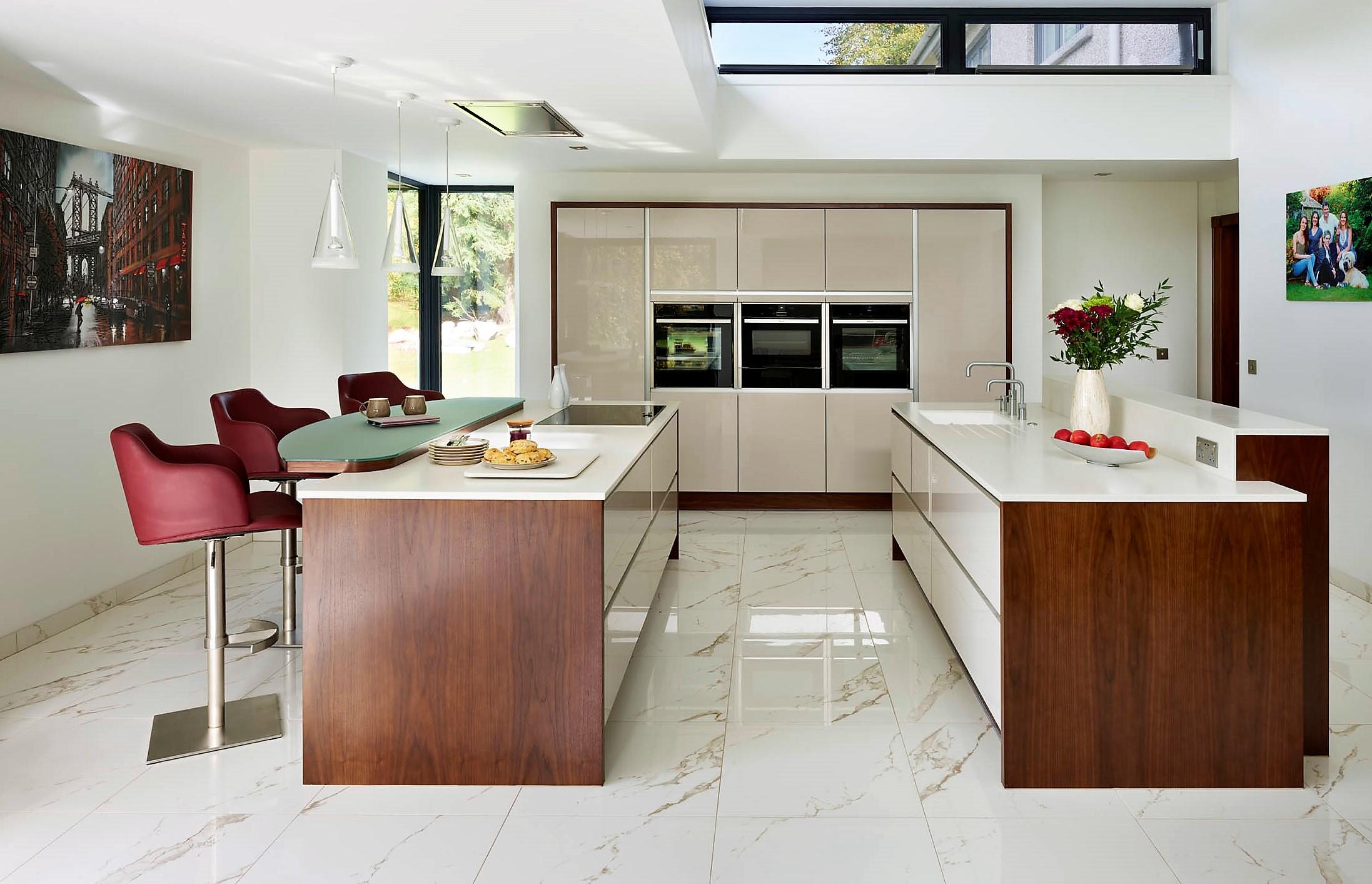 denmore kitchen and bathroom studio aberdeen denmore kitchen